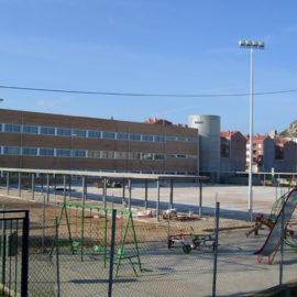 Colegio Autol